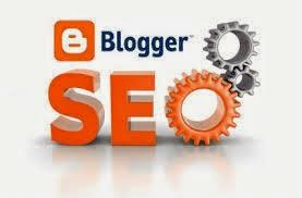 Tips SEO Blogspot Terbaik