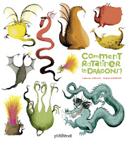 http://lectures-petit-lips.blogspot.fr/2012/12/comment-ratatiner-les-dragons.html