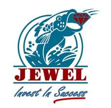 Jewel Bait Company