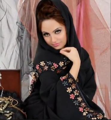 Abaya-Gulf-Designs-2012