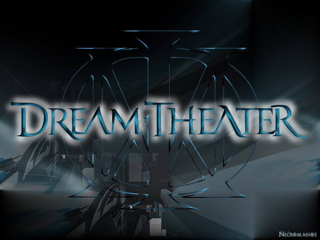 Discography - Dream Theater