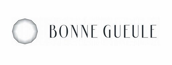 BonneGueule, bonne-gueule, bonnegueuleblog, bonnegueule-blog, collection-bonnegueule, Geoffrey-Bruyere, Benoit-Wojtenka, conseils-bonnegueule, collection-capsule-bonnegueule, mode-homme, mode-maculine, blog, mode, blog-homme, mode-homme, blog-mode, fashion-homme, mode-hommes, blog-style-homme, look-homme, style-homme, mode-fashion-homme, veste-fashion-homme, du-dessin-aux-podiums, tendance-mode-homme, conseil-mode-homme, relooking-homme, jeans-fashion-homme, mode-homme-blog