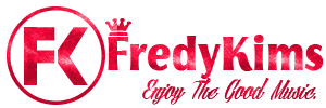 Fredy Kims