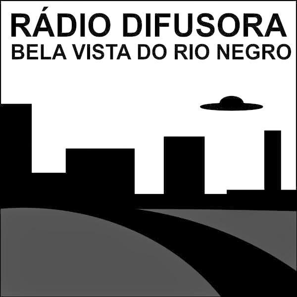 podcast – Rádio Difusora Bela Vista do Rio Negro