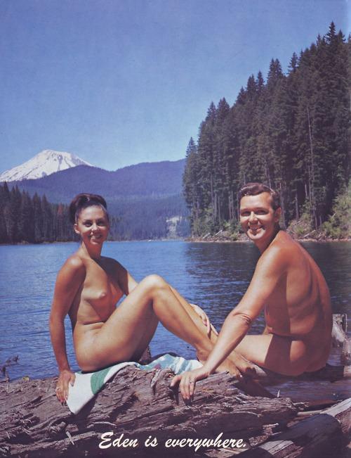 sex tjenester farris bad naken