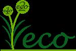 ECOXARXA CAMP DEL TURIA