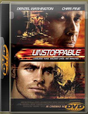 Unstoppable [Latino]