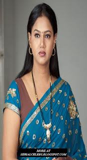 Raksha Aunty actress