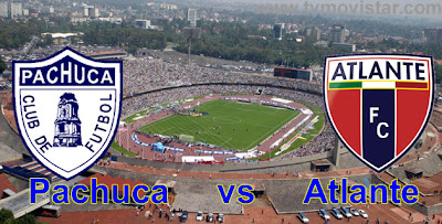 Pachuca-vs-Atlante