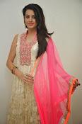 Deeksha panth glamorous photo shoot-thumbnail-4
