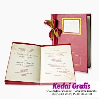 jual-undangan-pernikahan-hardcover