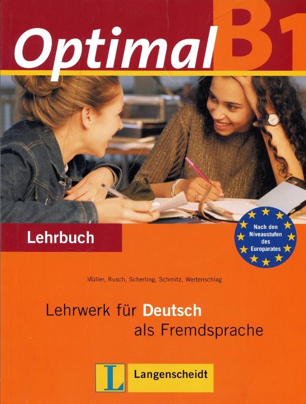 Learn deutsch download optimal a1 a2 b1 wortschatz audiotrainer optimal b1 fandeluxe Gallery