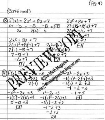 Match Parent Graphs Worksheet Also Nervous System Neuron Worksheet ...