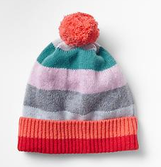 http://www.gap.com/browse/product.do?cid=1024847&vid=1&pid=141581002