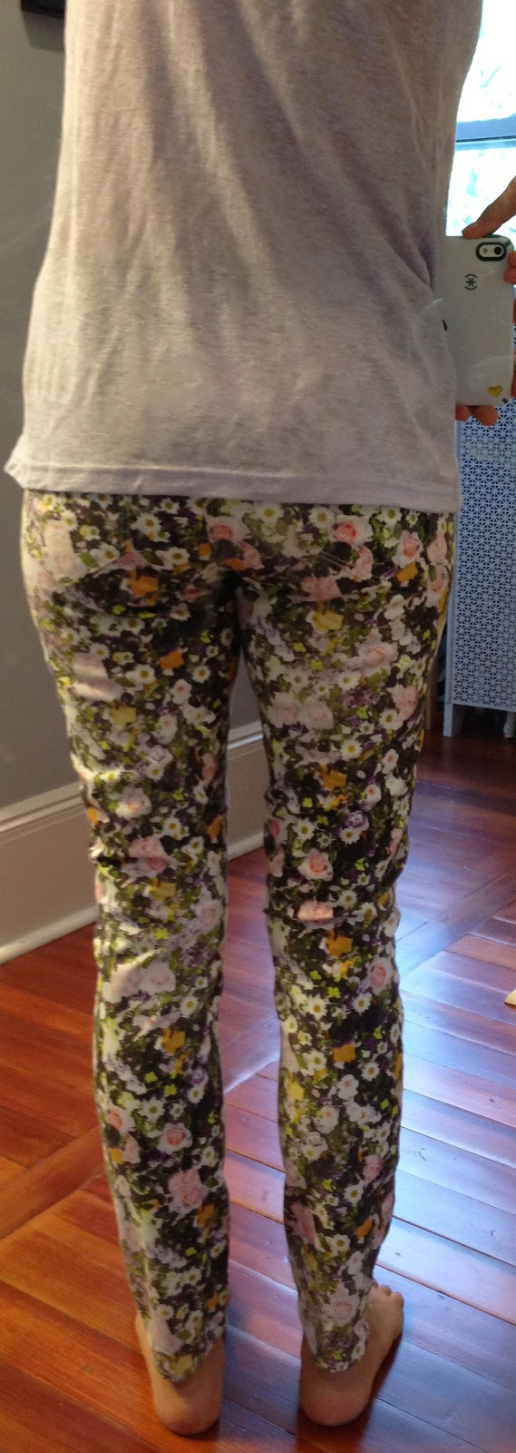 ShOperaRach: A review and a favor... Liberty Popover in ...
