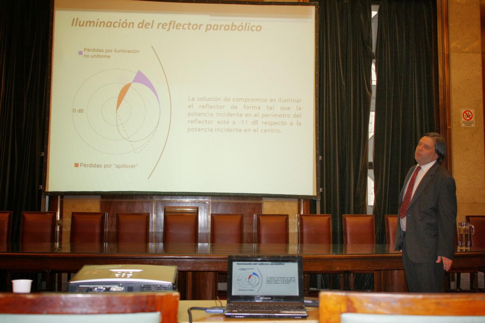 Conferencia de Seguridad Eléctrica, Compatibilidad Electromagnética ...