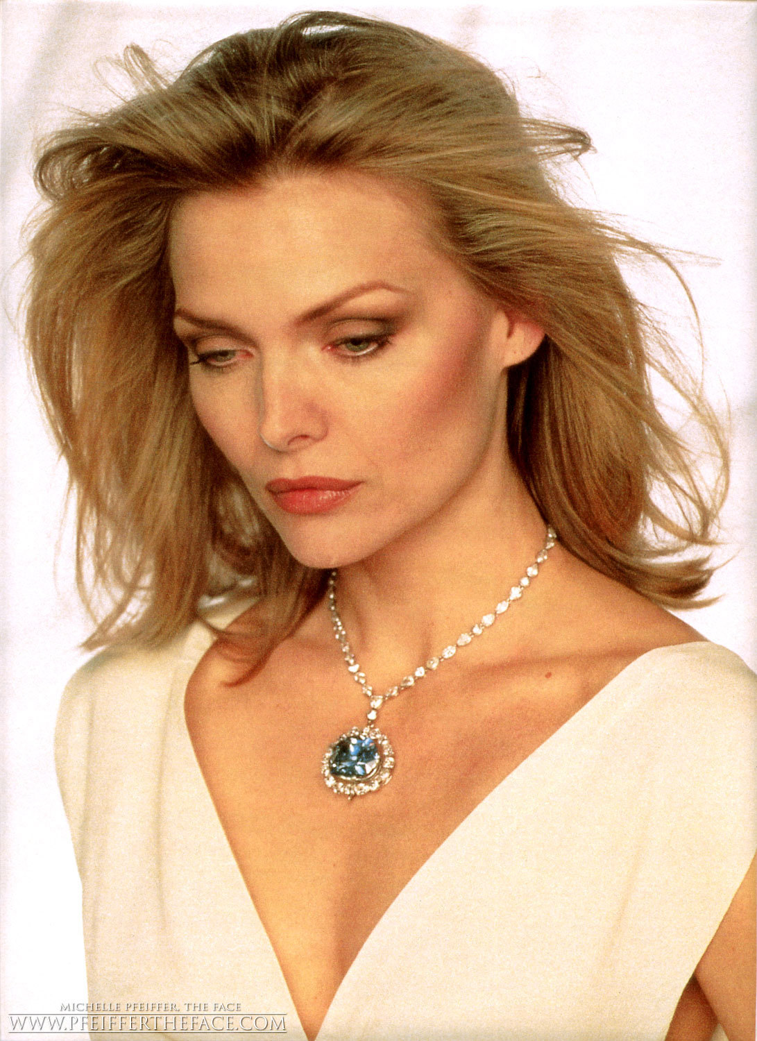 Michelle Pfeiffer Michelle Pfeiffer 6765500 1091 1500jpg