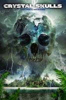 Crystal Skulls (2014)