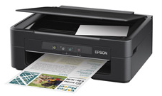 Download Printer Driver  EPSON XP-100 For Windows 64-bit