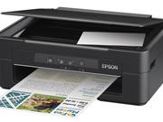 Download Printer Driver  EPSON XP-100 For Windows 64-bit
