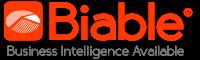 Genere reportes en Excel® con BIABLE®