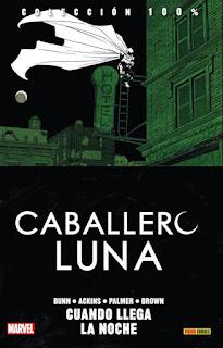 http://www.nuevavalquirias.com/comprar-caballero-luna-3-cuando-llega-la-noche.html