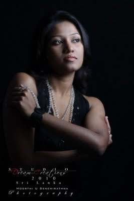 Nadeera Dakshi Senevirathna sri lanka