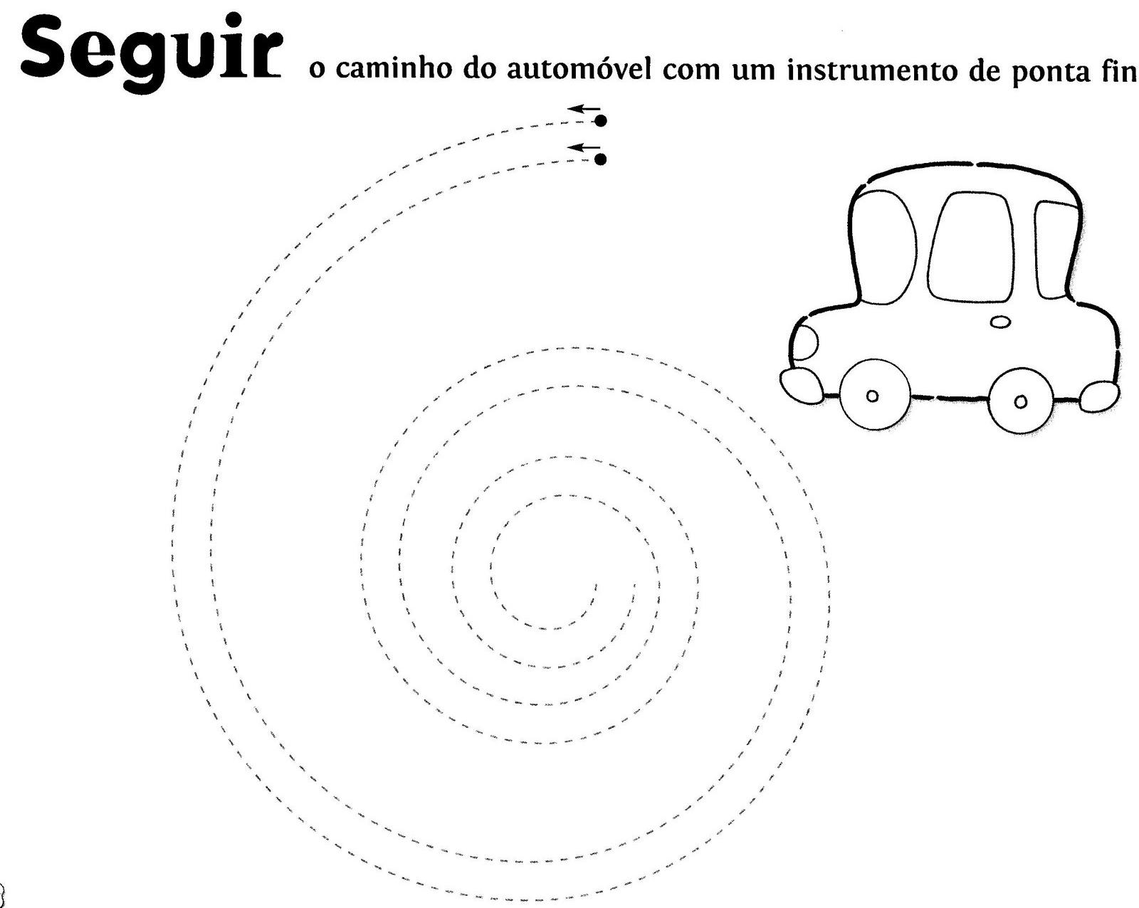 Top Construir e Incluir: ATIVIDADES PARA DESENVOLVER COORDENAÇÃO MOTORA WW65