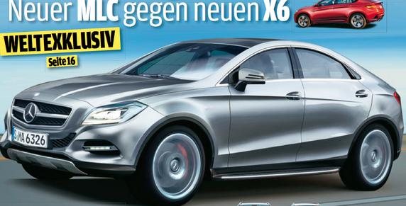 Der Neue Mazda 3 2014.html | Autos Weblog