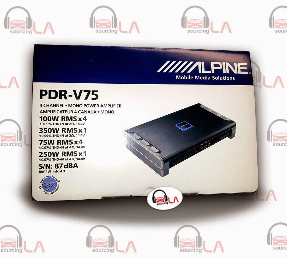 http://www.ebay.com/itm/ALPINE-PDR-V75-5-CHANNEL-DIGITAL-AMPLIFIER-100-WATTSX-4-350-WATTS-X-1-RMS-/141474334993