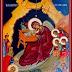 Khotbah MGR. W. J. Demarteau pada Perayaan Natal