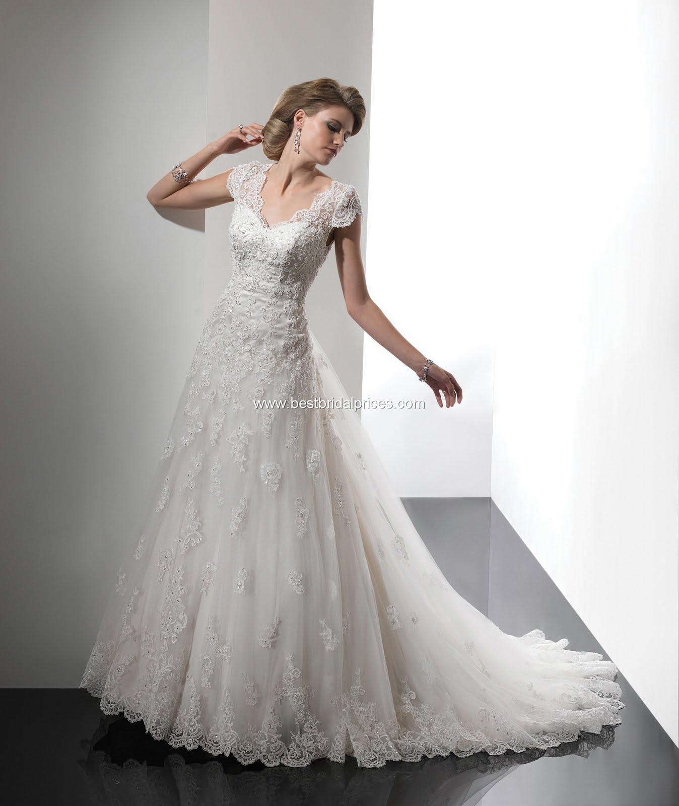 Superb Wedding Dresses 88 Luxury So here are some