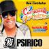 Baixar CD Psirico – Juazeiro – BA – Fevereiro – 2015