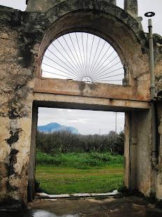 La Favarella apre le porte...