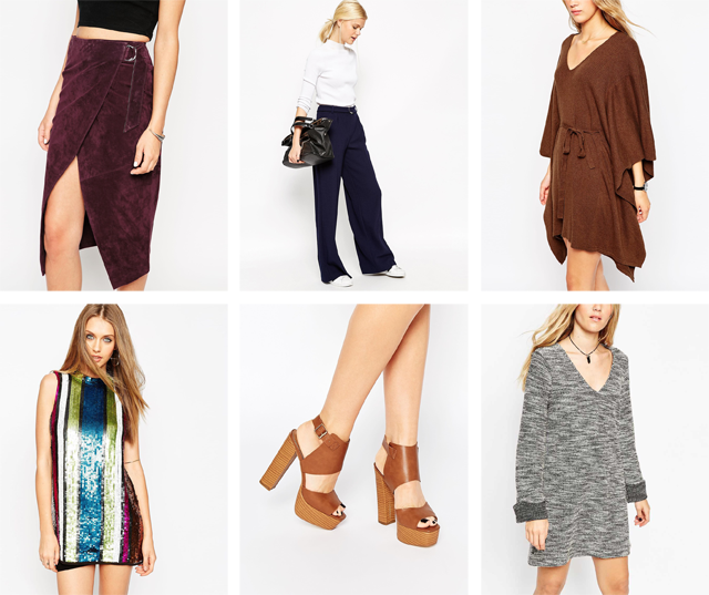 asos 2015 sale best of blog