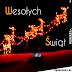 Krótkie życzenia bożonarodzeniowe graficzne na Facebooka dla dziewczyny / Pożycz online życzenia na Boże Narodzenie dla kobiety