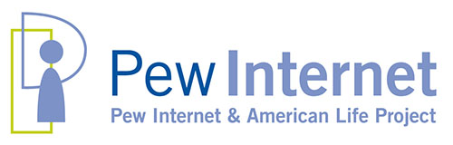 pew internet project