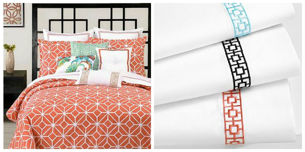 Ideal Bedding at Macy us