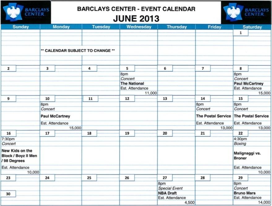 Civilian Payroll Calendar | Calendar Template 2016