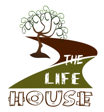 We've got Life House Mail!!