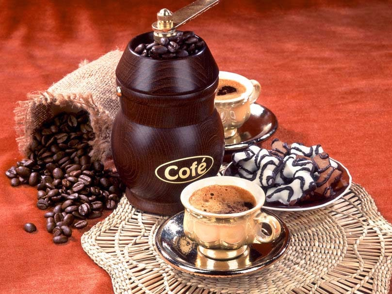 good-morning-coffee-for-my-friend-only