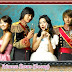 Download Serial Drama Princess Hours / Goong Gratis Full Movie