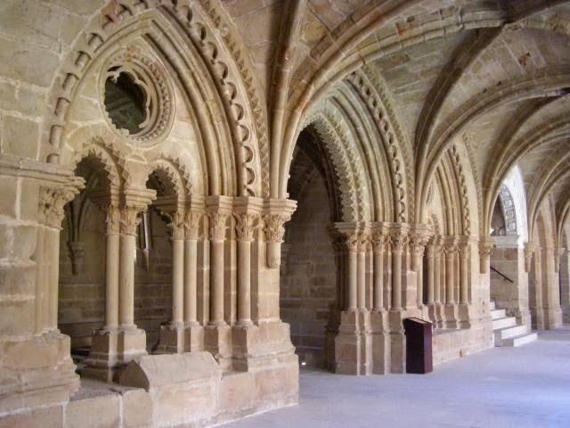 http://eltallerdelareposteria.blogspot.com.es/p/conventos-y-monasterios.html