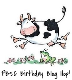 Looking for my PBSC Blog Hop post?