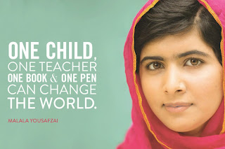 Malala-yousafzai.jpg