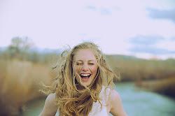 Smile Now!