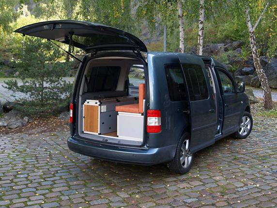 vw caddy camper http camper. Black Bedroom Furniture Sets. Home Design Ideas
