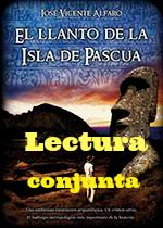 http://librosquehayqueleer-laky.blogspot.com.es/