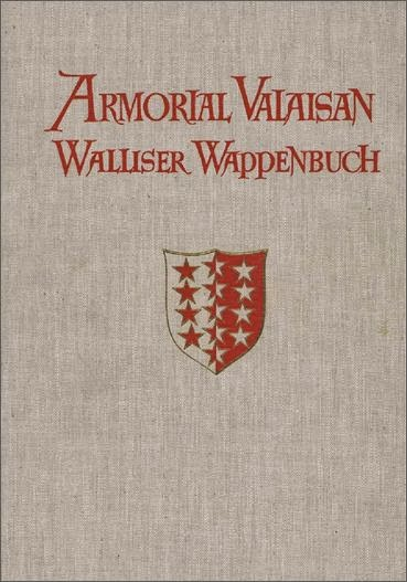 walser wappenbuch 1