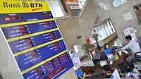 Bank Tabungan Negara Persero - Vacancies D3 Fresh Graduate Staff BTN August 2015